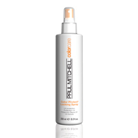 Color Protect Locking Spray - 250ml