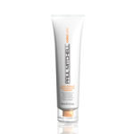 Color Protect Reconstructive Treatment - 150ml