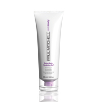 Extra Body Sculpting Gel - 200ml