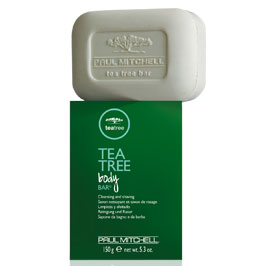 Tea Tree Body Bar - 150ml