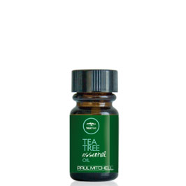 Tea Tree Essential Oil - 8ml