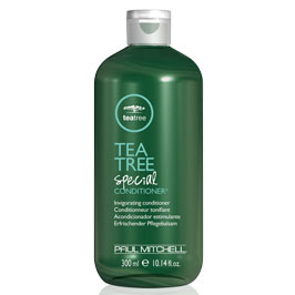 Tea Tree Special Conditioner - 300ml