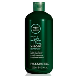 Tea Tree Special Shampoo - 300ml