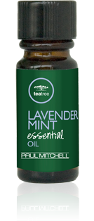 Lavender Mint Essential Oil - 8ml