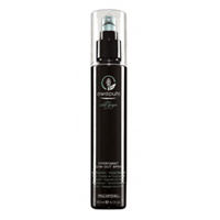 Awapuhi HydroMist Blow-Out Spray - 150ml
