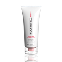 Super Clean Sculpting Gel - 200ml