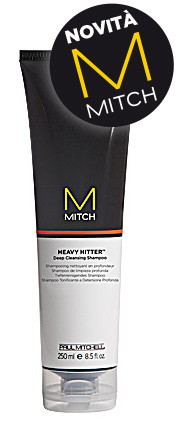 Mitch Double Hitter - 250ml